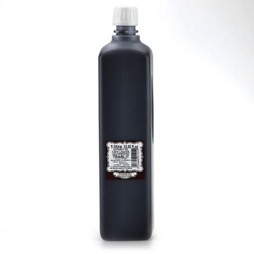 Coffee Extra TRABLIT (Liquid Coffee) 1L