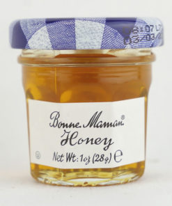 "Honey ""Bonne Maman"""