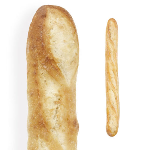 BOULART Baguette Francaise 325g
