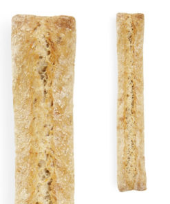 BOULART Ciabatta whole Grain baguette 325g