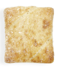 BOULART Ciabatta Loaf/Miche 450g