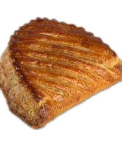 BRIDOR Apple Turnover Fine Butter 105g