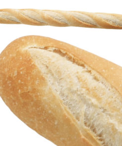BRIDOR CANADA PB French Baguette 300g