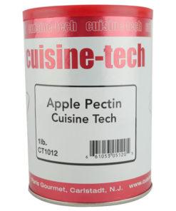 Apple Pectin 450g