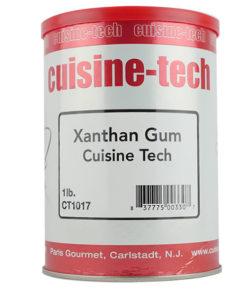 Xanthan Gum 450g