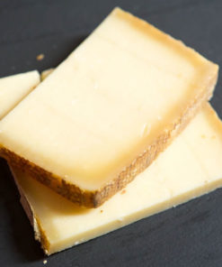 Gruyere Swiss Cheese 3kg