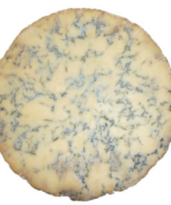 Stilton Blue Cheese 4kg