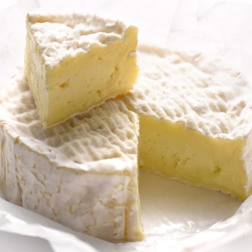 Camembert 250g