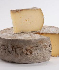 Tomme de Savoie 1.8kg