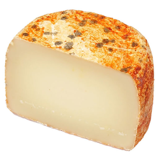 Petit Basque +/-1.32lbs