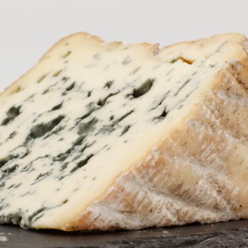 Bleu D'Auvergne +/- 0.65lbs