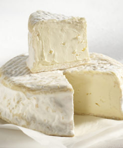 Brillat Savarin 450g