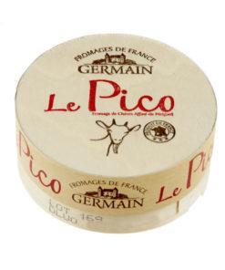"""Triple Cream """"LE PICO"""" - 100g"""