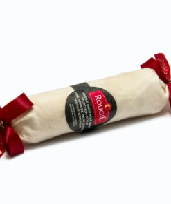 ROUGIE Whole Duck Foie Gras Torchon style 250g