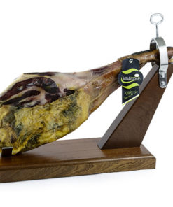 Fermin Paleta Iberica Regular Bone-In +/-4.6kg