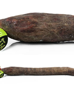"Chorizo Iberico ""Bellota"" +/-725gr"