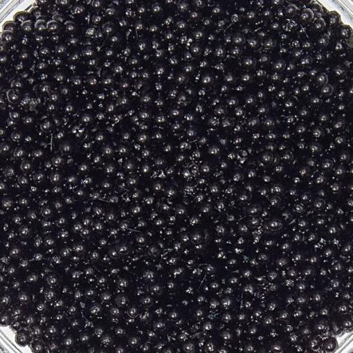 Paddlefish Caviar 198g