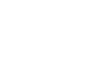 LAUBRY – Finest Foods