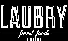 LAUBRY – Finest Foods