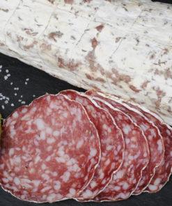 Dry Salami Rosette de Lyon +/-2.75lbs