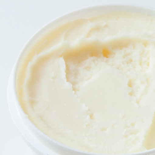 Rendered Duck Fat Pail - 3.5kg