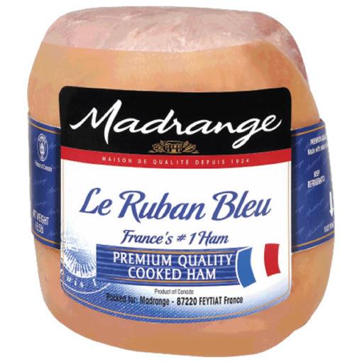 "Madrange ""Ruban Bleu"""