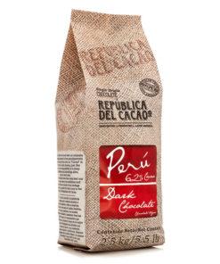 Peru Dark 62%
