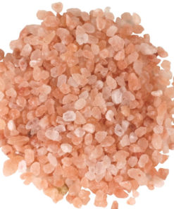 Hawaiian Pink Sea Salt 1.1kg