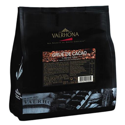 """Grue de Cacao """"Coco Nibs"""""""