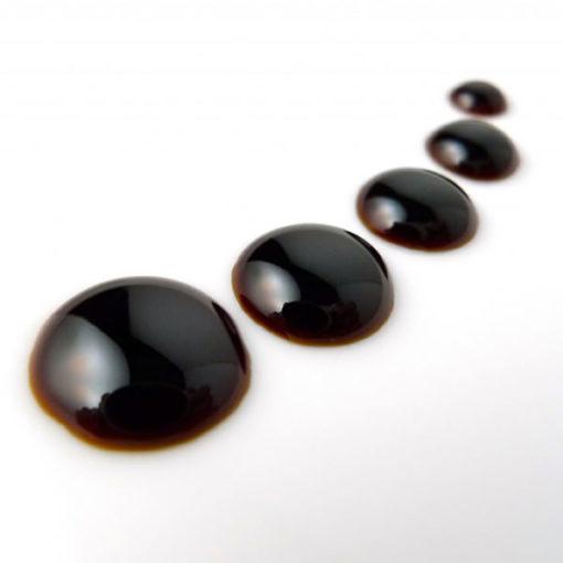 Sherry Vinegar Glaze 350ml
