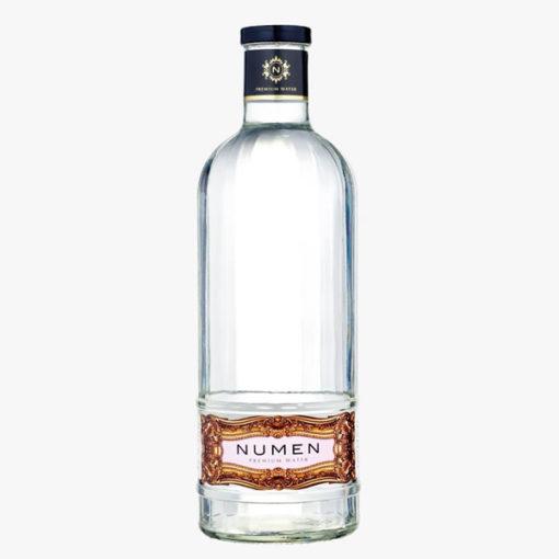 """Premium Water """"NUMEN"""" 1L"""
